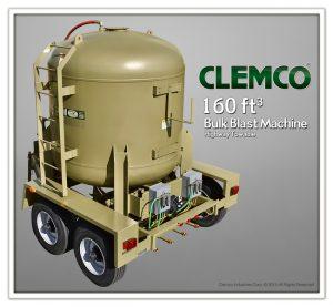 Big Clem_6_framed-L