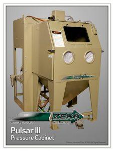 Pulsar III-P_3_framed-L